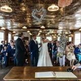 wedding-photography-ewan-mathers-207
