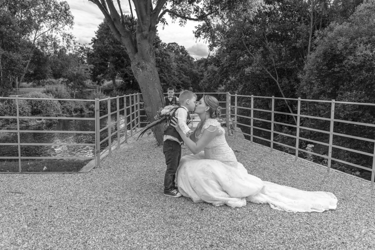 wedding-photography-ewan-mathers-209