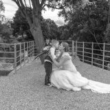 wedding-photography-ewan-mathers-209