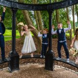 wedding-photography-ewan-mathers-210