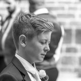 wedding-photography-ewan-mathers-212