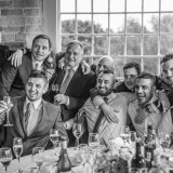 wedding-photography-ewan-mathers-213