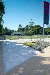 Fitzgerald's Park