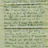 WW2 Timeline March 1942