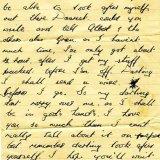 WW2 History Timeline Dec 1942