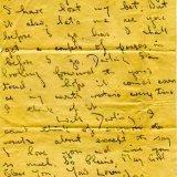Timeline Mar 1944