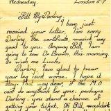 Timeline 1944