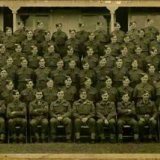 5th Hampshire Regt 1942