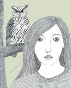 The Time Of The Owl
