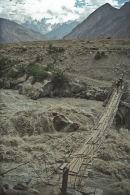 Indus Bridge