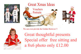 xmas offers