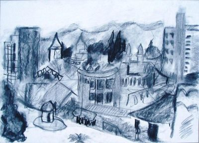 'Nicosia.'<br>