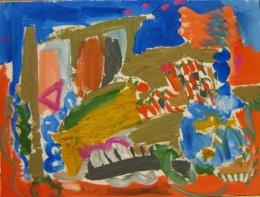 'Paint-Journey.'
