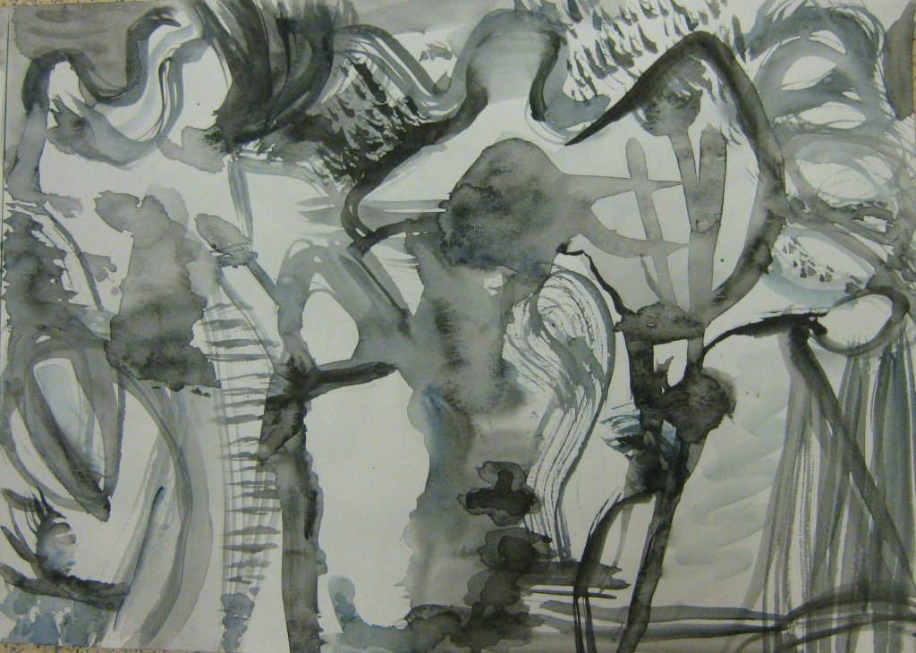 'Paint-Story.'