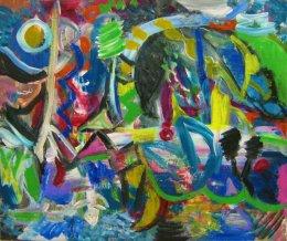 'Tom's Midnight Garden.' (2)