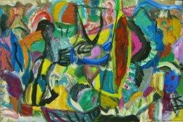 'Tom's Midnight Garden,' (3)