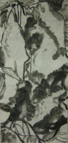 'China-Poem,' (3)