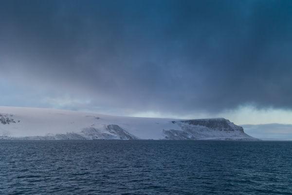 Lomfjordhalvøya