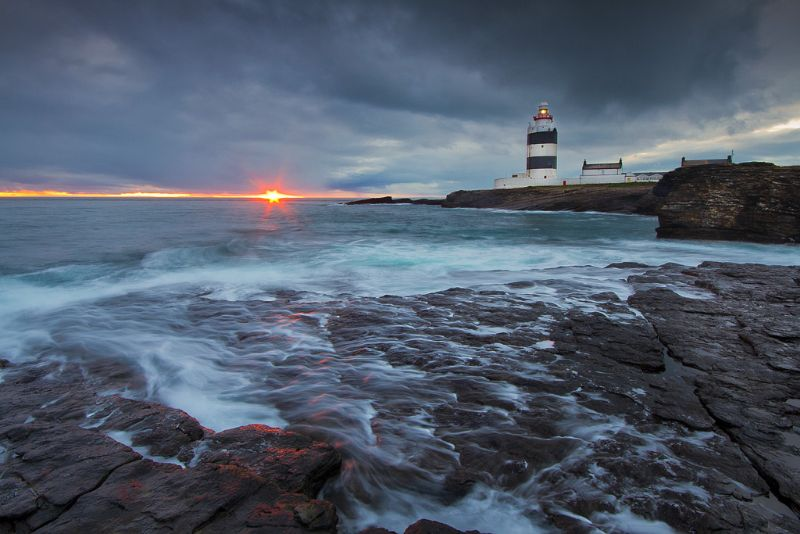 Hook-Head-Jan-2012