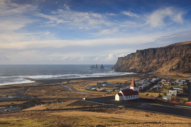 Iceland-March-2017 0738