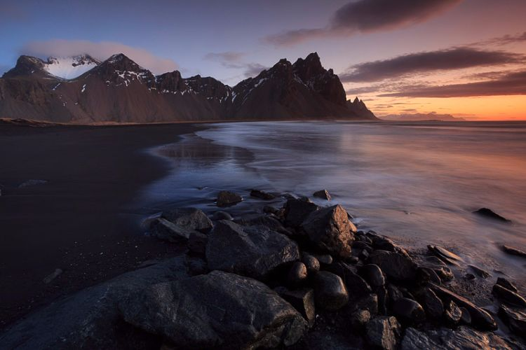 Iceland-March-2017 0952