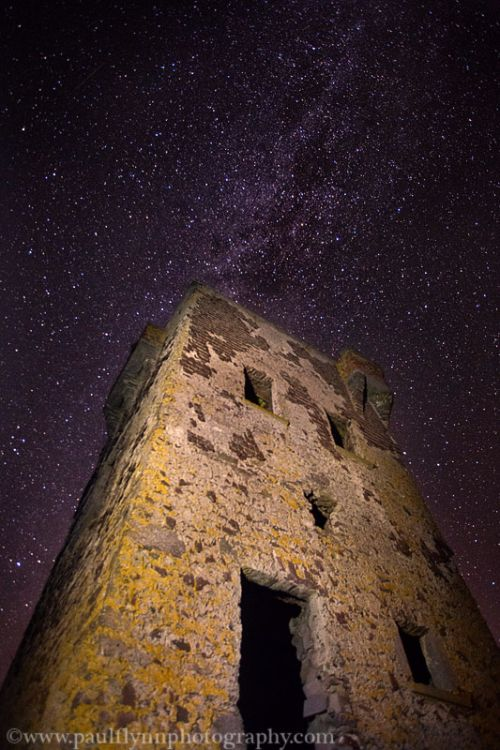 Knockadoon-Tower 0062