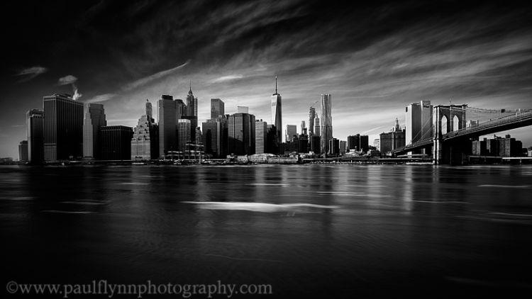 New York Feb 2015_14