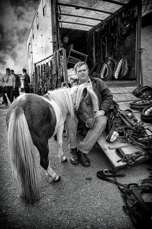 Tallow-Horse-Fair-2014 0386