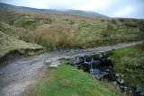 Mallerstang Ford 1