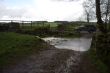 Whitshields Ford