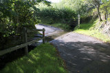 Slocombeslade Ford