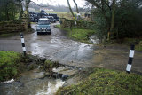 Hamsterley Ford 3