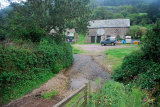 Branscombe Ford