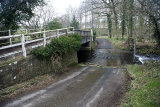Langley Beck Ford