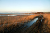 Askham in Furness Tidal Byway