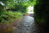 Exford Ford 1