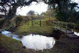 Doxford Farm Ford