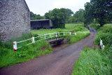 Luppitt Mill Ford