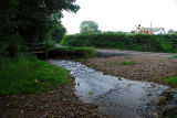Ford at Stowford 5