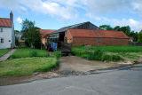 Ford at Lockington 3