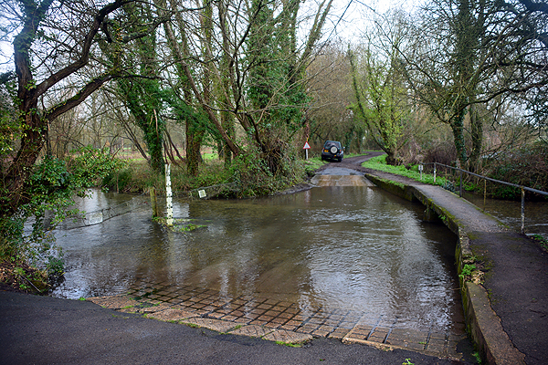 Broughton Ford 1