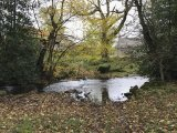 Waskerley Beck Ford 2
