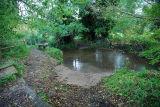 Shoreham Ford 2