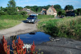 Ford at West Runton