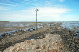 The Broomway Tidal Byway