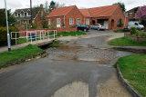 Watery Lane Ford, Dunholme