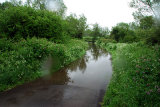 Ford at Temple Balsall
