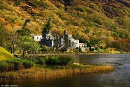 ~ IMAGES OF IRELAND PHOTOGRAPHY ~