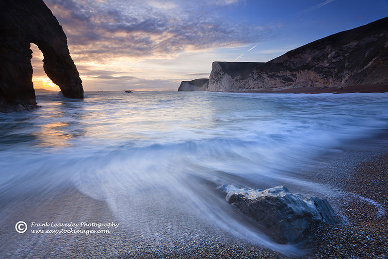 Days End Durdle Door