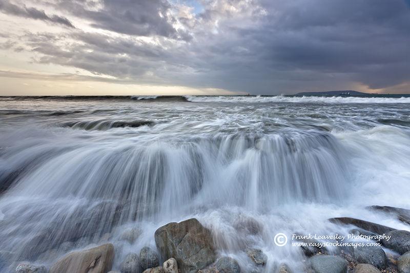 Tidal Rush